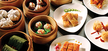 SH_home-page-3-thumbnails-photo_355x167_dimsum